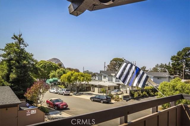 465  Monterey Avenue, Morro Bay, California