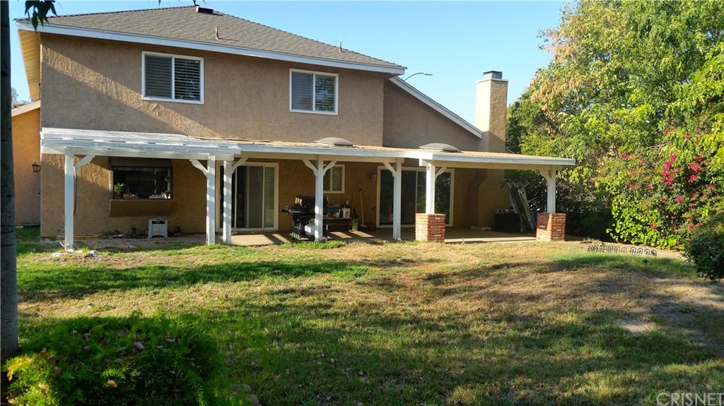 20504 SAN JOSE STREET, CHATSWORTH, CA 91311  Photo 26