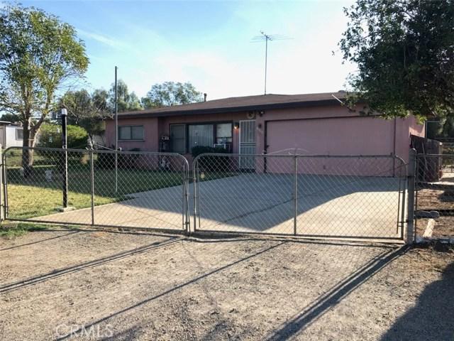 6302 Eucalyptus Street Riverside, CA 92509 - MLS #: SR18031836