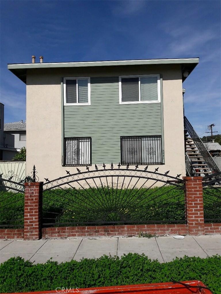 3209 Andrita Street, Los Angeles (City), CA 90065