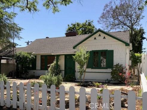 4507 Laurelgrove Avenue, Studio City, CA 91604
