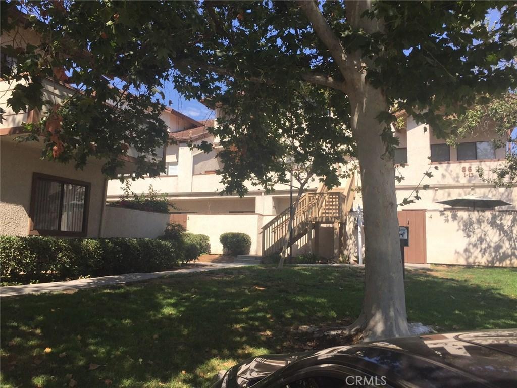 86 MAEGAN PLACE #3, THOUSAND OAKS, CA 91362