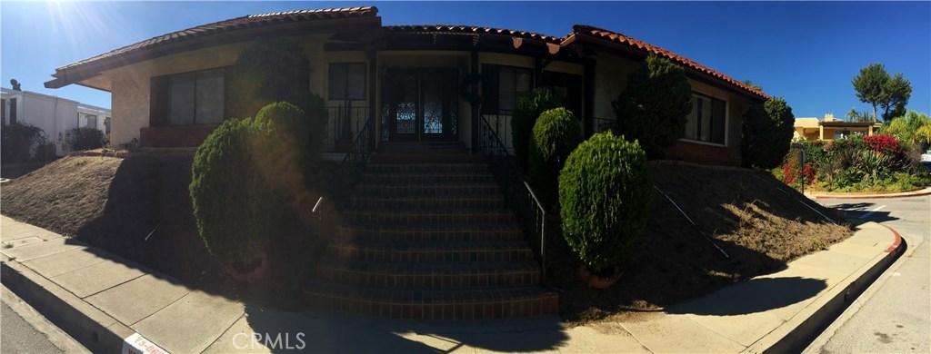 2199 SUMMITRIDGE Drive, Beverly Hills, CA 90210