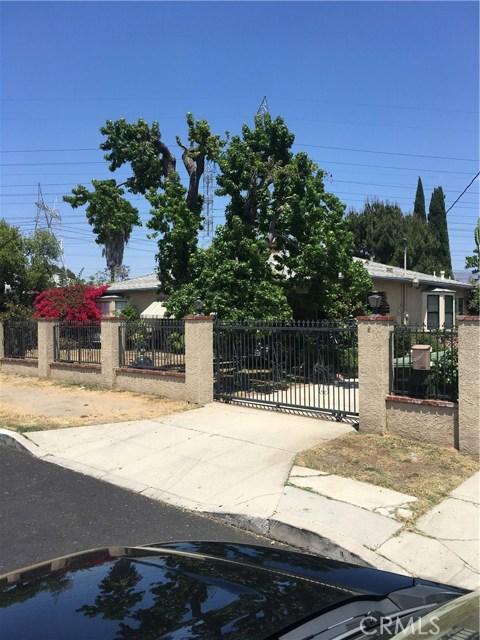 6056 Craner Avenue North Hollywood, CA 91606 - MLS #: SR18144915
