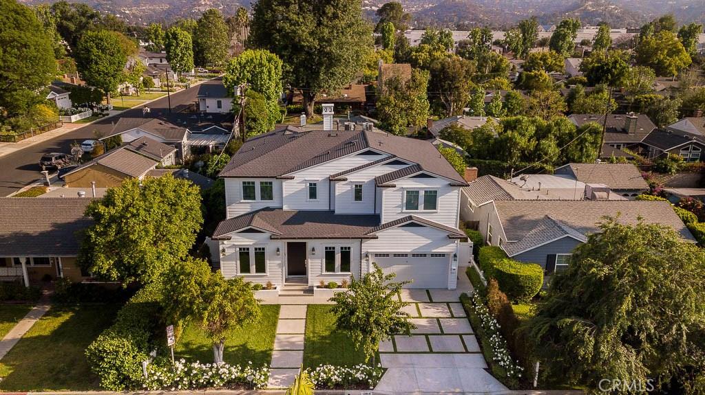Photo of 13910 MORRISON STREET, Sherman Oaks, CA 91423