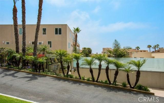 7301 Vista Del Mar 45  Playa del Rey CA 90293