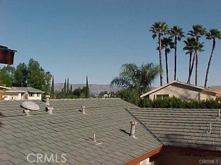 22322 Macfarlane Drive Woodland Hills, CA 91364 - MLS #: SR18254064