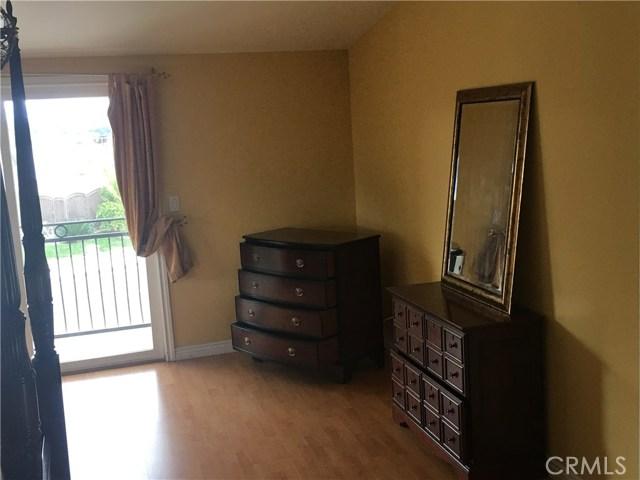 4604 Dunman Avenue Woodland Hills, CA 91364 - MLS #: SR18015419