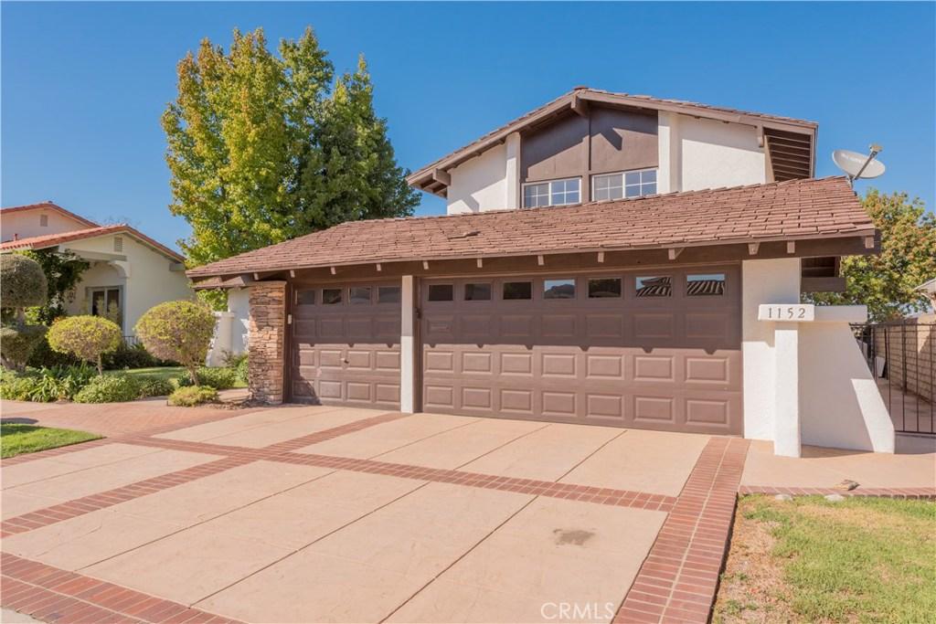 Photo of 1152 STONESHEAD COURT, Westlake Village, CA 91361