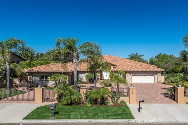 5421 Amestoy Avenue, Encino CA 91316