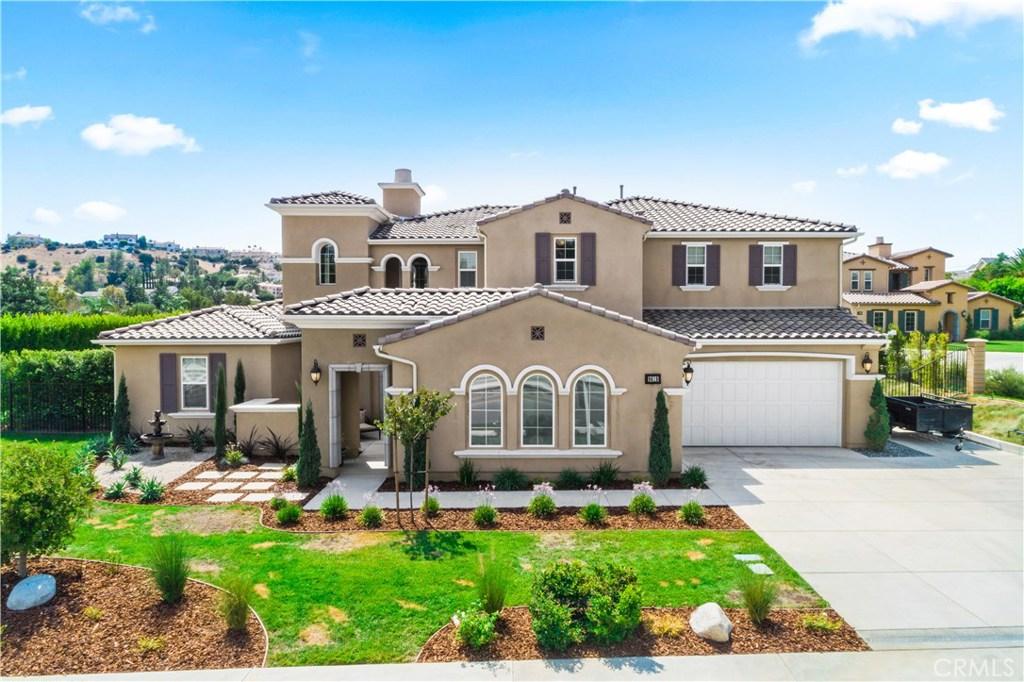 9619 BADEN Avenue, Chatsworth, CA 91311