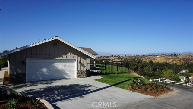 21166 Placerita Canyon Road, Newhall CA 91321