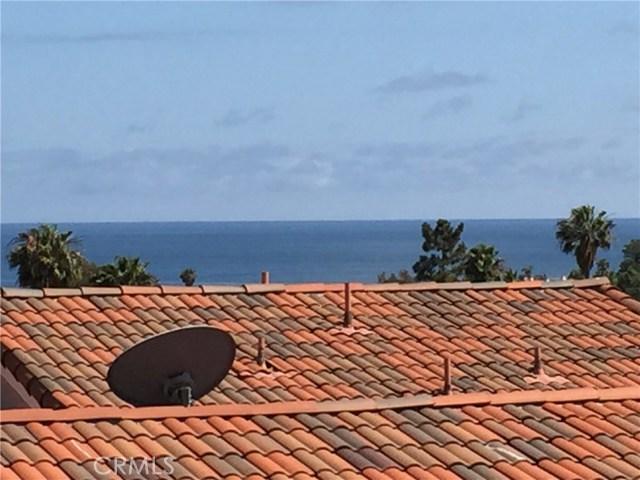 28230 Rey De Copas Lane  Malibu CA 90265