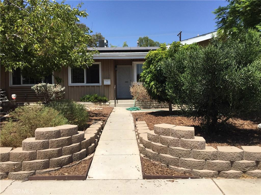16817 RINALDI Street, Granada Hills, CA 91344