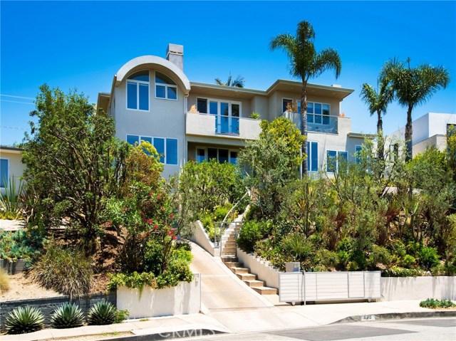873 Berkeley St, Santa Monica, CA 90403 Photo 1