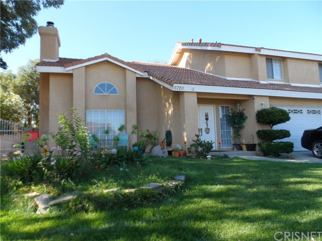 5720 bulford place lancaster ca 93536 for sale re max