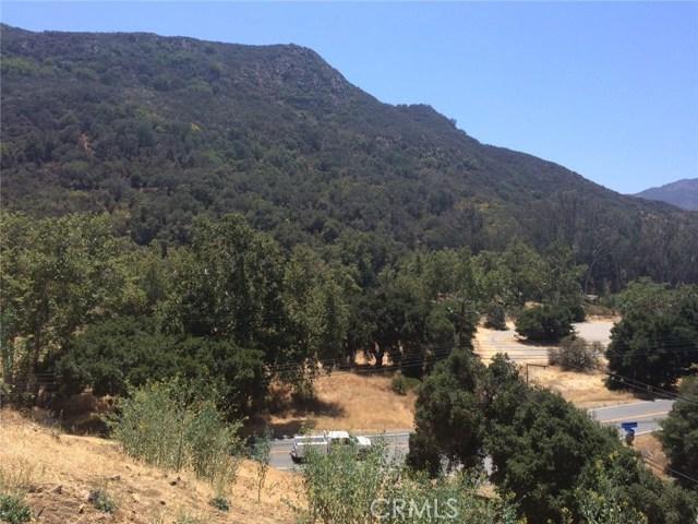 Terreno por un Venta en 29865 Mulholland Hwy Agoura, California Estados Unidos