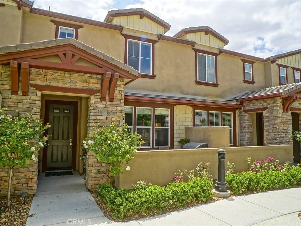 28647 PIETRO Drive, Valencia, CA 91354