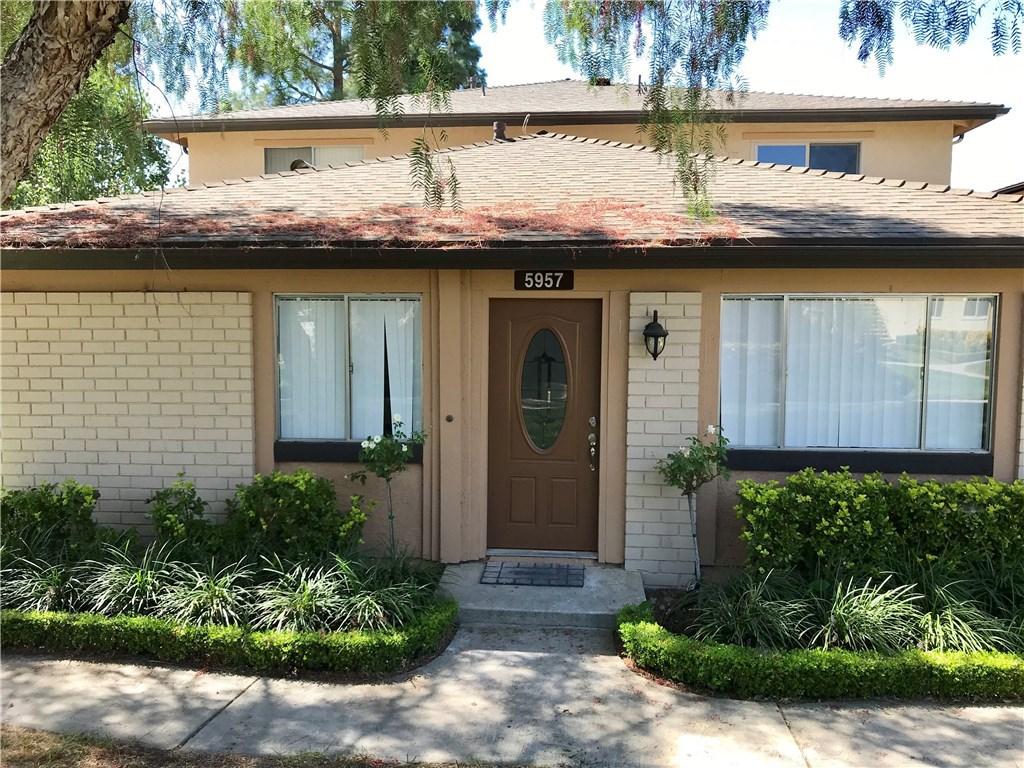 Photo of 5957 NELDA STREET #1, Simi Valley, CA 93063