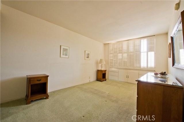 5420 Lindley Avenue Unit 33 Encino, CA 91316 - MLS #: SR18173066