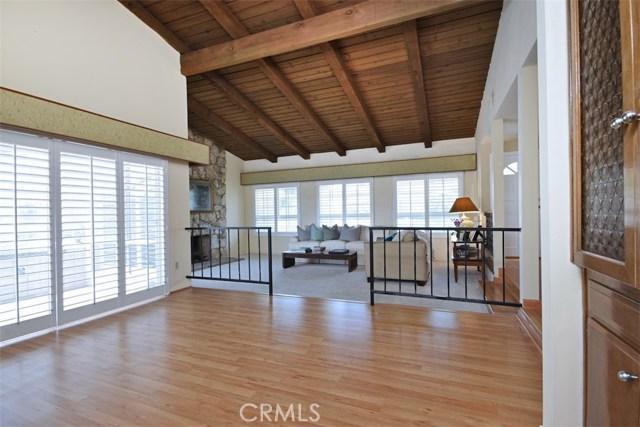 6422 Ellenview Avenue West Hills, CA 91307 - MLS #: SR18165567