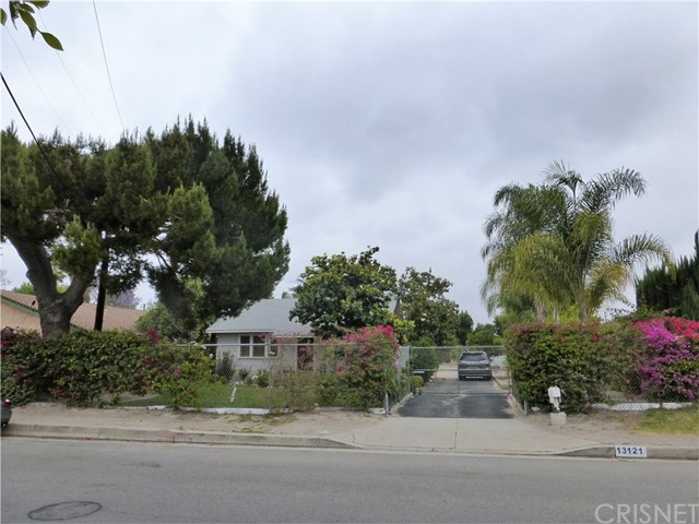 , CA  is listed for sale as MLS Listing SR18126767