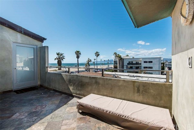 3215 Ocean Front 201, Marina del Rey, CA 90292 photo 34