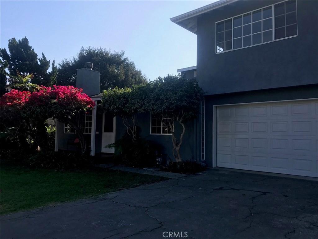 Property for sale at 3251 TILDEN AVENUE, Los Angeles,  CA 90034