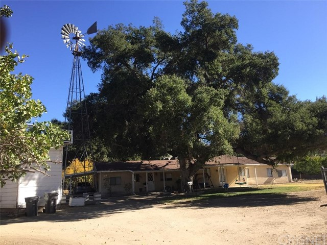 Photo of 16031 Live Oak Springs Canyon Road, Canyon Country, CA 91387