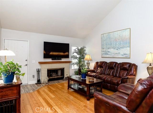 831 Via Colinas, Westlake Village, CA 91362 Photo
