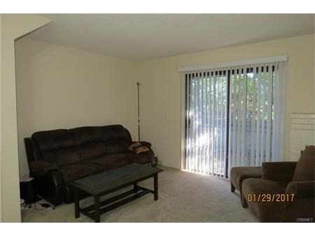 15113 Saticoy Street Unit 18 Van Nuys, CA 91405 - MLS #: SR17184353