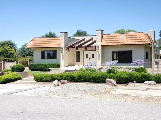 5555 Lewis Ln, Agoura Hills, CA 91301 Photo