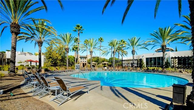 13127 UNION AVENUE #105, HAWTHORNE, CA 90250  Photo