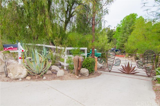 30375 Hasley Canyon Road, Castaic CA 91384