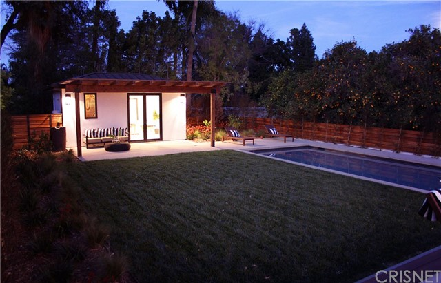 14943 Sutton Sherman Oaks, CA 91403 - MLS #: SR18003837
