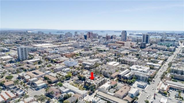 403 W 7th St, Long Beach, CA 90813 Photo 32