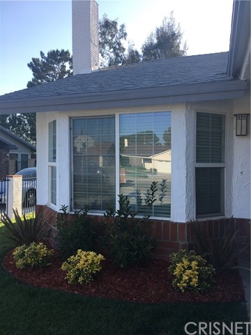 28125 Thorley Court, Canyon Country CA 91351