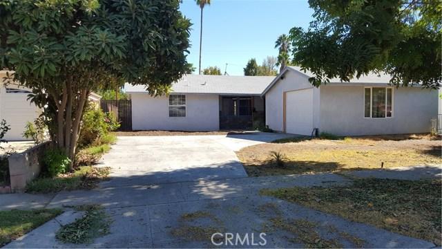 6710 Cantaloupe Avenue, Van Nuys CA: http://media.crmls.org/mediascn/e838654e-309d-4f33-a843-16c9dde5a65d.jpg