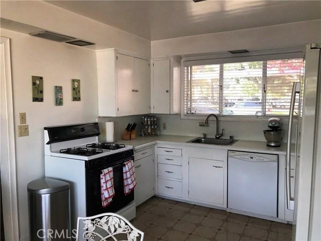 1266 Cary Avenue, Wilmington CA: http://media.crmls.org/mediascn/e84034a6-f2f8-4384-9937-f60b8a30c803.jpg