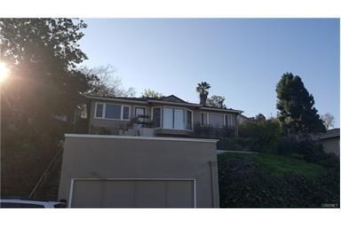 3920 TOLAND Way, Eagle Rock, CA 90065