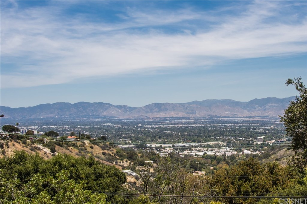 Photo of 14359 Mulholland Drive, Bel Air, CA 90077