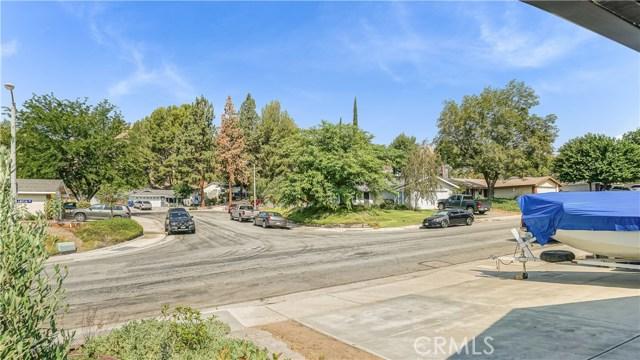 30024 Abelia Road Canyon Country, CA 91387 - MLS #: SR18218552
