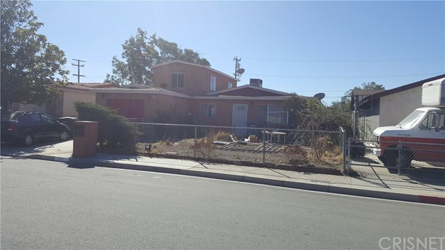 444 East Mead Street, San Jacinto, CA 92583