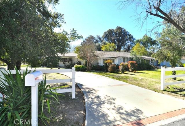 23712 Twin Oaks Place, Hidden Hills CA 91302