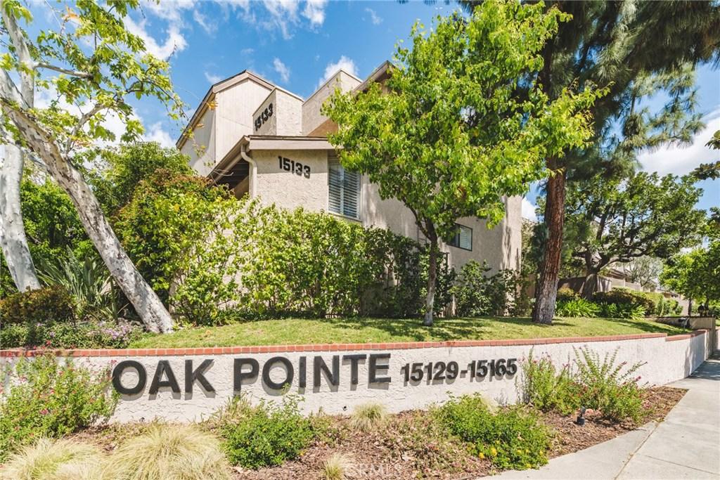 Photo of 15129 MAGNOLIA BOULEVARD #C, Sherman Oaks, CA 91403