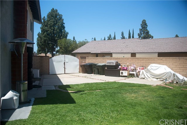 2458 E Virginia Av, Anaheim, CA 92806 Photo 59