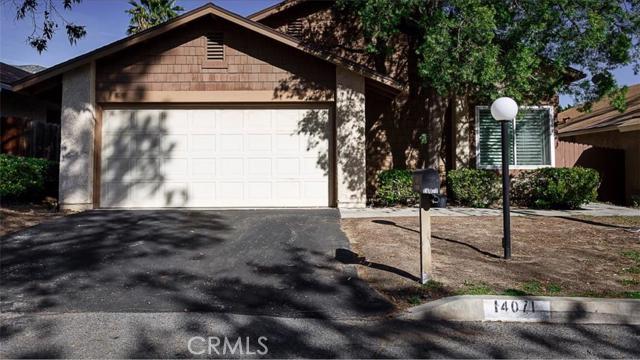 Property for sale at 14071 Fenton Lane, Sylmar,  CA 91342