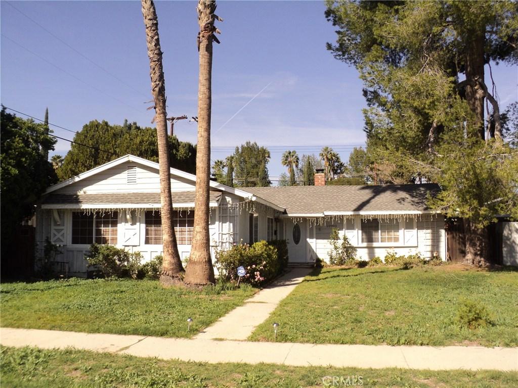 22903 BURTON Street, West Hills, CA 91304