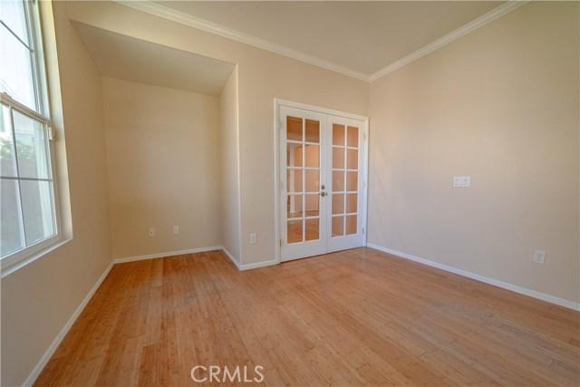 44042 Catsue Place Lancaster, CA 93536 - MLS #: SR18235234
