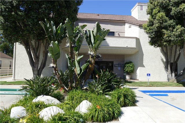 715 Island View Cr, Port Hueneme, CA 93041 Photo